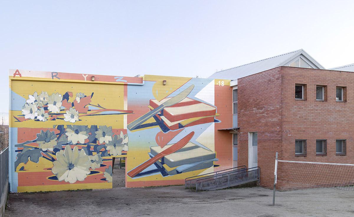 2018-02-Cardedeu,Catalunya