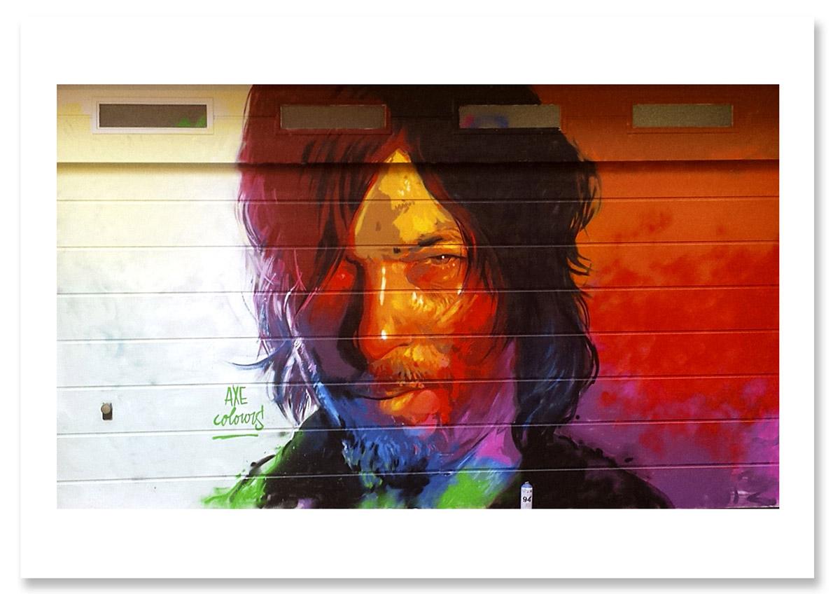 axe_colours